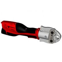 Купить 1695TM02 Пресс-инструмент с аккумулятором TIEMME - модель MINI суперцена!