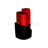 1695TM02B Аккумулятор Li-ION для пресс-инструмента MINI