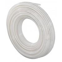 Труба Radi Pipe белая, PN 10, 16х2,2