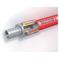Отопительная труба RAUTHERM S 10,1 х 1,1 мм Rehau
