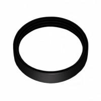 Уплотнительное кольцо D80 мм,/ТЕ2 Protherm