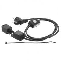 Термостат безопасности Danfoss FH-ST55
