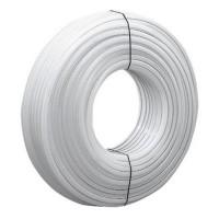 Труба Uponor Combi Pipe белая PN10/8 16x2,0
