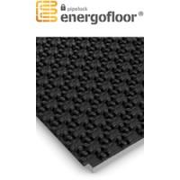 Плита Energoflex Energofloor Pipelock 20/1,1-0,7
