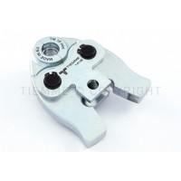Купить 1681MINI Пресс-клещи с профилем TM для пресс-инструмента MINI d20 суперцена!