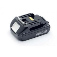 Запасной электроаккумулятор 3,0 Ач для RAUTOOL A-light2/ A3 /E3 /G2 /Xpand /Kombi, REHAU