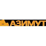 Защитные гофрированные трубы АЗИМУТ