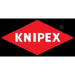 Инструменты KNIPEX