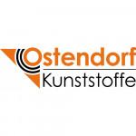 Ostendorf труба и фитинги