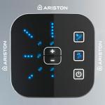 Электрические водонагреватели Ariston ABS VELIS EVO INOX PW
