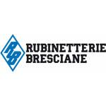 Дисковые затворы Rubinetterie Bresciane