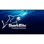 SharkBite Труба и фитинги