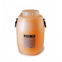 Купить Антифриз для систем отопления DIXIS-30, 50 литров суперцена!