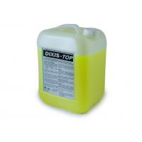 Антифриз для систем отопления DIXIS TOP ,20 литров