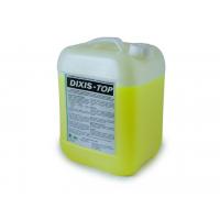 Антифриз для систем отопления DIXIS TOP ,10 литров