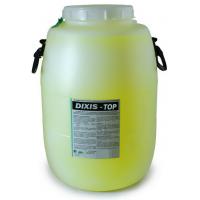 Антифриз для систем отопления DIXIS TOP ,50 литров