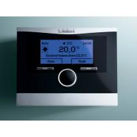 Автоматический регулятор отопления Vaillant calorMATIC 470