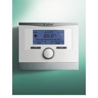 Автоматический регулятор отопления Vaillant multiMATIC VRC 700/6