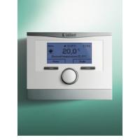 Купить Автоматический регулятор отопления Vaillant multiMATIC VRC 700/6 суперцена!