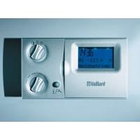 Купить Автоматический регулятор отопления Vaillant VRC 410 S суперцена!