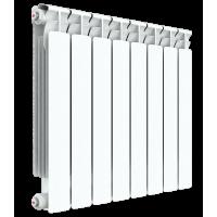 Биметаллический радиатор  RIFAR ALP 500/10