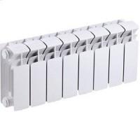 Биметаллический радиатор  RIFAR Base 200/10