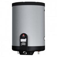 Бойлер косвенного нагрева ACV Smart EW 100 (SLEW 100)