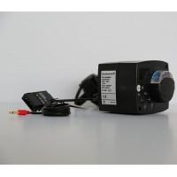 Сервопривод для автономного управления для насосной группы Grundfos HEATMIX