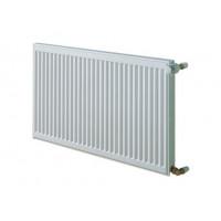 Стальной панельный радиатор Kermi FKO 10 0404/Размер: 400*400*61