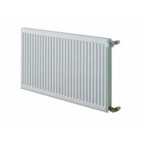 Стальной панельный радиатор Kermi FKO 10  0514/Размер: 500*1400*61