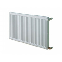 Стальной панельный радиатор Kermi FKO 10  0523/Размер: 500*2300*61