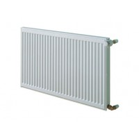 Стальной панельный радиатор Kermi FKO 12 0307/Размер: 300*700*64