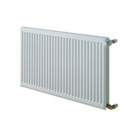 Стальной панельный радиатор Kermi FKO 12 0407/Размер: 400*700*64