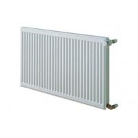 Стальной панельный радиатор Kermi FKO 12 0416/Размер: 400*1600*64