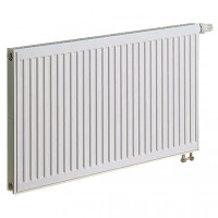 Стальной панельный радиатор Kermi FTV 12 0404/Размер: 400*400*64