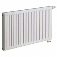 Стальной панельный радиатор Kermi FKV 12  0505/Размер: 500*500*64