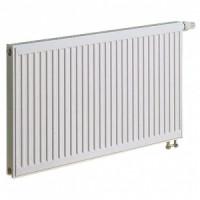 Стальной панельный радиатор Kermi FTV 12  0505/Размер: 500*500*64