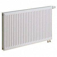 Стальной панельный радиатор Kermi FTV 12  0511/Размер: 500*1100*64