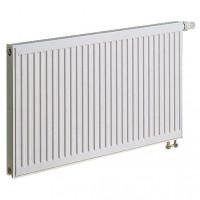 Стальной панельный радиатор Kermi FTV 33 0411/Размер: 400*1100*155