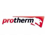 Газово-дизельные котлы Protherm