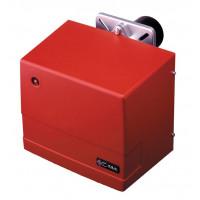 Дизельная горелка  F.B.R. G 2S MAXI (NL50,60,70, NO70,80)