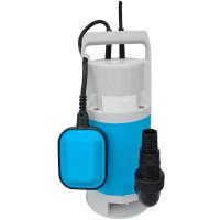 Дренажный насос Waterstry WDS 550