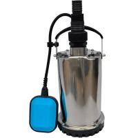 Дренажный насос Waterstry WKP 550