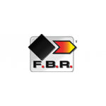 Газовые горелки для котлов F.B.R. двухступенчатые