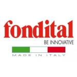 Алюминиевые радиаторы Fondital