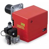 "Газовая горелка F.B.R. GAS X2 CE TL + R. CE D3/4""- S (NL60,70, NO70,80; MODAL 64,76)"