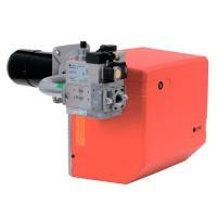 """Купить Газовая горелка F.B.R. GAS X4 CE TC + R. CE D1""""- S (MODAL 163,186) суперцена!"""