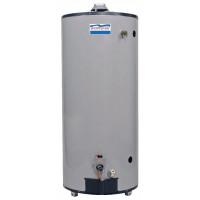 Газовый накопительный водонагреватель American Water Heater Company MOR-FLO GX61-40T40-3NV