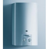 Газовый проточный водонагреватель Vaillant atmoMAG OE 14-0/0 RXI Н