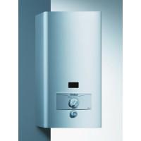 Газовый проточный водонагреватель Vaillant atmoMAG pro OE 11-0/0 XZ С+Н